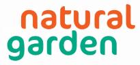 Loja Natural Garden